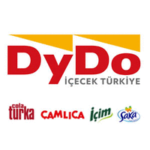 DYDO DRINCO TURKEY